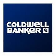 Coldwell Banker     Charles Hayes