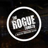 The Rogue Tomato