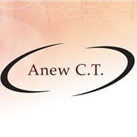 Anew C.T. Corporate