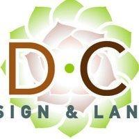 LandCraft Designs