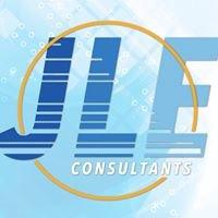 JLE Consultants