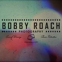 Bobby Roach Photography
