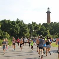 The OBXRunning Company