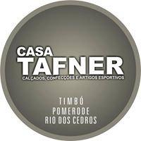 Casa Tafner
