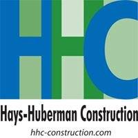 HHC Construction