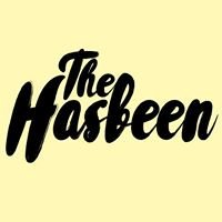 The Hasbeen - Vintage and Custom Clothing