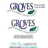 Groves Hospital & Foundation