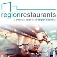 Region Restaurants