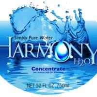 Harmony H2o