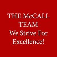 The McCall Team -                 Keller Williams Seneca