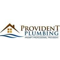 Provident Plumbing