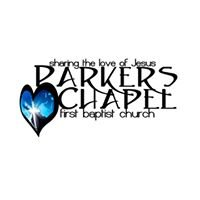 Parkers Chapel First Baptist Church