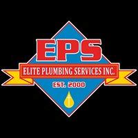 Elite Plumbing Services, Inc.