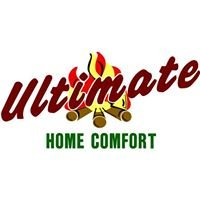 Ultimate Home Comfort