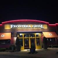 Frontera Grill Fairhaven