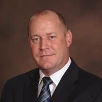Robert Mitcham, Private Label Realty