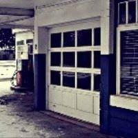 Kipfer's Garage