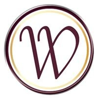 Whitman Law Offices, LLC