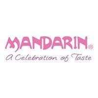 Mandarin Restaurant - Pickering