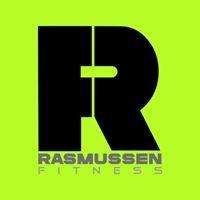 Rasmussen Fitness