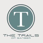 Trails of Sanger Apartment Homes - Sanger, TX