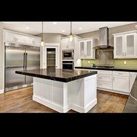 Devine Countertops, Flooring & Cabinets