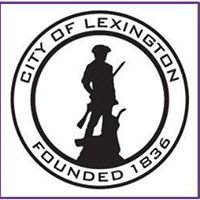 City of Lexington, IL