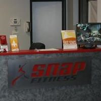 Snap Fitness of Fox River Grove