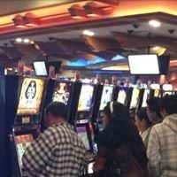 Chumash Hotel And Casino