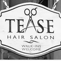 Tease Salon Littleton