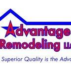 Advantage Remodeling LLC
