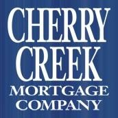 Cherry Creek Mortgage - Kathy Clark