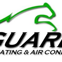 Guardian Heating and Air Conditioning LLC