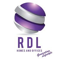 RDL Group