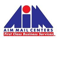 AIM Mail Centers #54