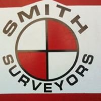 David L. Smith Surveying & Mapping, Inc.