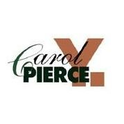 Carol Y. Pierce - Advanced Funding