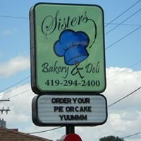 Sisters Bakery and Deli