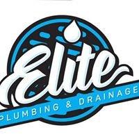 Elite Plumbing & Drainage ACT