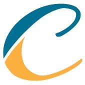 Christina & Company- Keller Williams Realty Boise
