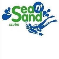 Sea n' Sand Scuba