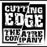 Cutting Edge Theatre Company