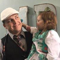 My Doctor Pediatrics and Urgent Care