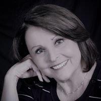 Bobbie Jackson - Associate Broker (Realtor)