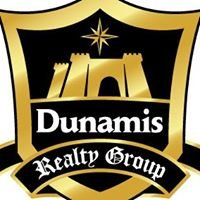 Dunamis Realty Group