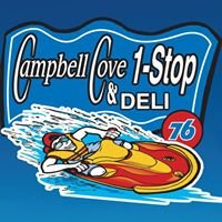 Campbell Cove 1-Stop