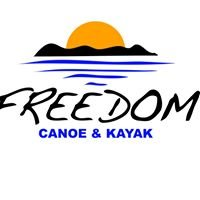 Freedom Canoe and Kayak
