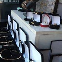 DJV Jewelry Corporation
