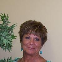Phyllis Fulmer, Realtor