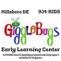 GiggleBugs Early Learning Center